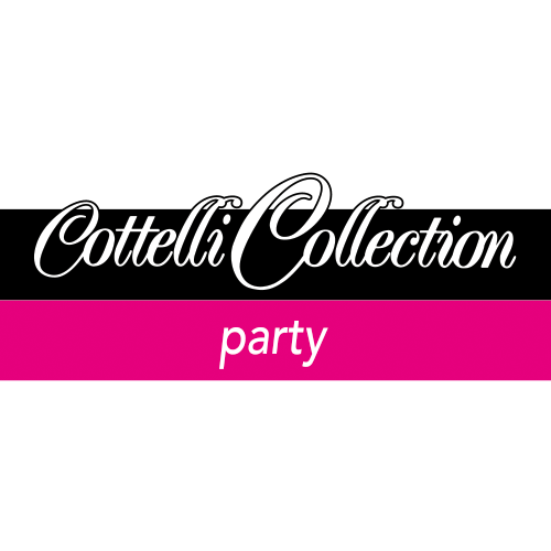 Cottelli Party