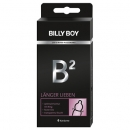 Billy Boy B2 Long Lasting Kondome